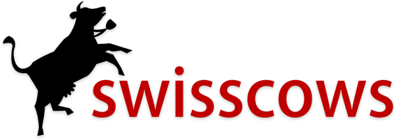 https://company.swisscows.ch/user/themes/swisscows/images/logo.png